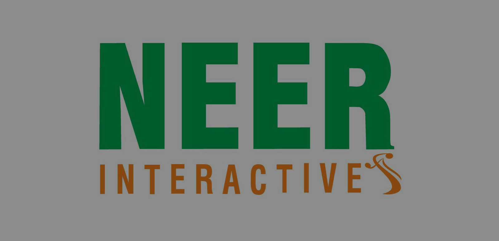 Neer Interactives
